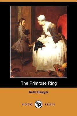 The Primrose Ring t0gstaticcomimagesqtbnANd9GcQeCrowGv2zBoRxrm