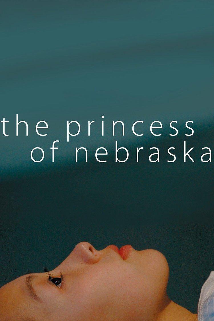 The Princess of Nebraska wwwgstaticcomtvthumbmovieposters183755p1837