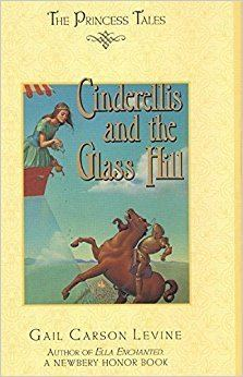 The Princess on the Glass Hill httpsimagesnasslimagesamazoncomimagesI5