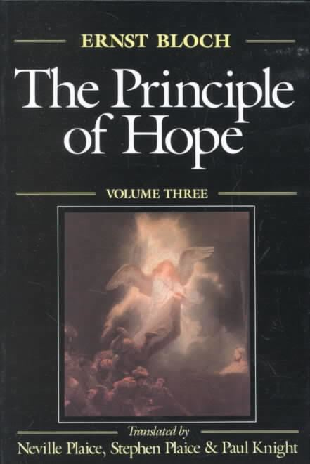 The Principle of Hope t1gstaticcomimagesqtbnANd9GcTEyKZb6cMVpdmko