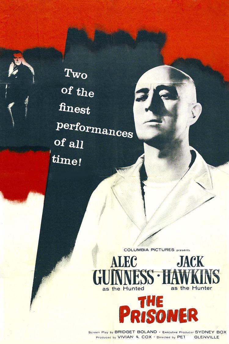 The Prisoner (1955 film) wwwgstaticcomtvthumbmovieposters40870p40870
