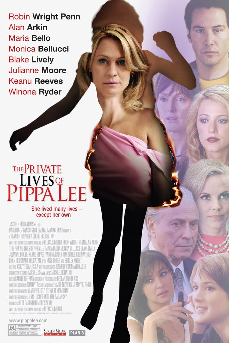The Private Lives of Pippa Lee wwwgstaticcomtvthumbmovieposters3588907p358