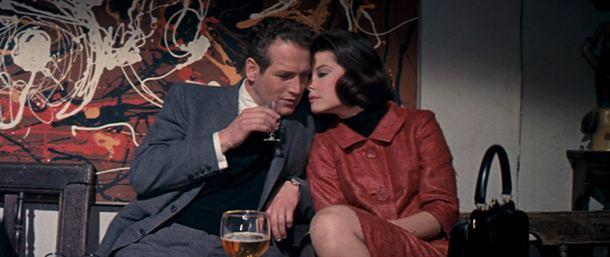 The Prize (1963 film) The Prize 1963 film Alchetron The Free Social Encyclopedia