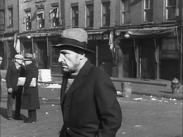 The Prodigal Son (1934 film) rarefilmnetwpcontentuploads201510DerVerlor