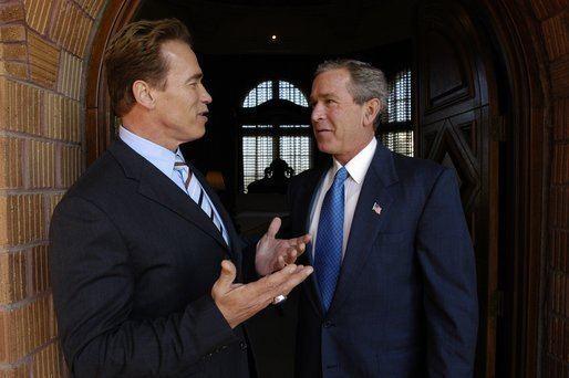 File:Schwarzenegger Bush.jpg
