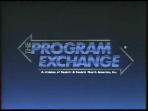 The Program Exchange httpsiytimgcomviJ3rMFbicWohqdefaultjpg