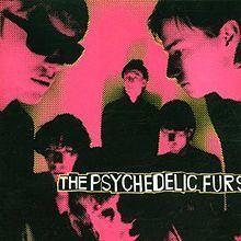 The Psychedelic Furs (album) httpsuploadwikimediaorgwikipediaenthumbe