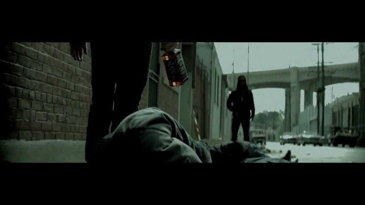The Punisher: Dirty Laundry The Punisher Dirty Laundry YouTube