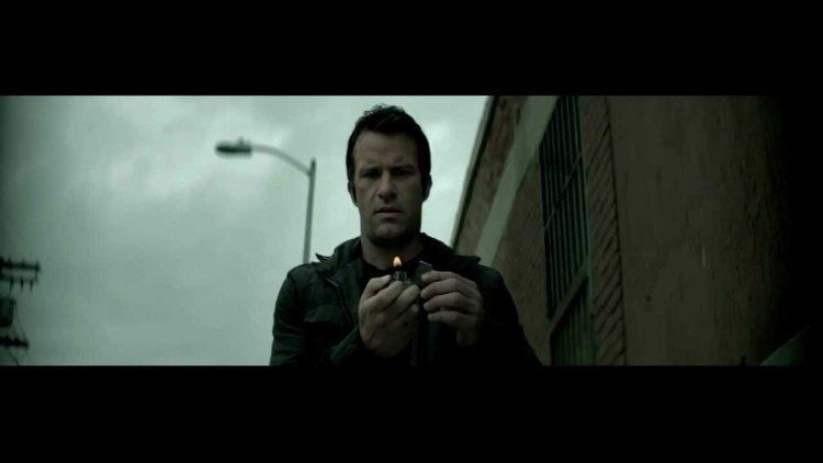 The Punisher: Dirty Laundry The Punisher Dirty Laundry 2012 Full Mini Movie HD Russia YouTube