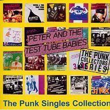 The Punk Singles Collection httpsuploadwikimediaorgwikipediaenthumba