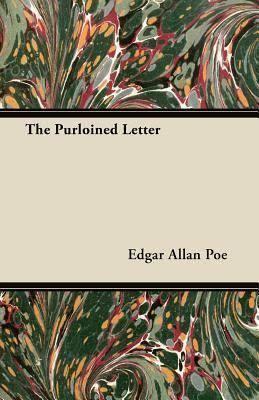 The Purloined Letter t1gstaticcomimagesqtbnANd9GcT1ummsWomG9aoSd