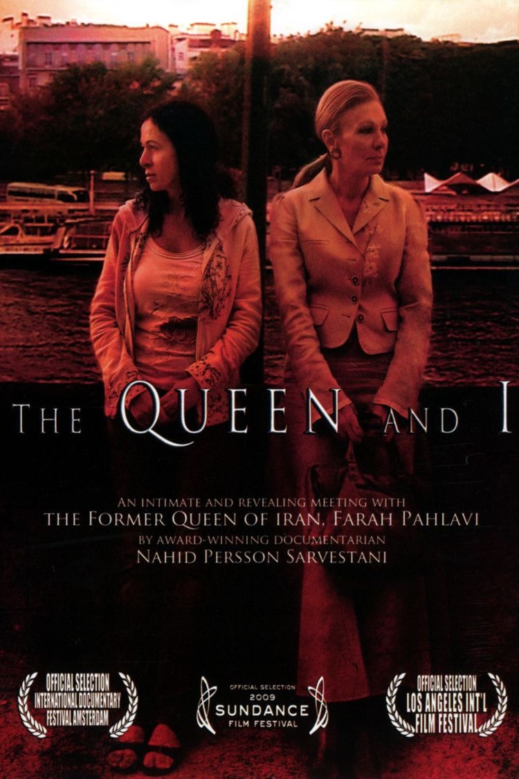 The Queen and I (film) wwwgstaticcomtvthumbdvdboxart3547845p354784