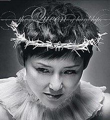 The Queen of Hardships httpsuploadwikimediaorgwikipediaenthumbe
