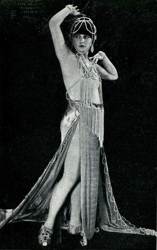 The Queen of Sheba (1921 film) FileThe Queen of Sheba 1921 2jpg Wikimedia Commons