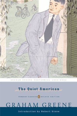 The Quiet American httpssmediacacheak0pinimgcomoriginals41