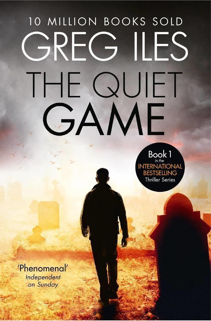 The Quiet Game t1gstaticcomimagesqtbnANd9GcRMGDOLmnTlT6K4