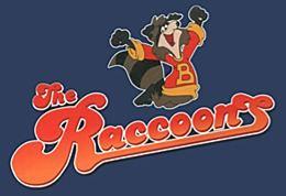The Raccoons httpsuploadwikimediaorgwikipediaenbb1The