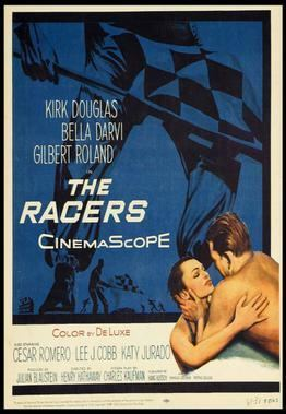 The Racers The Racers Wikipedia