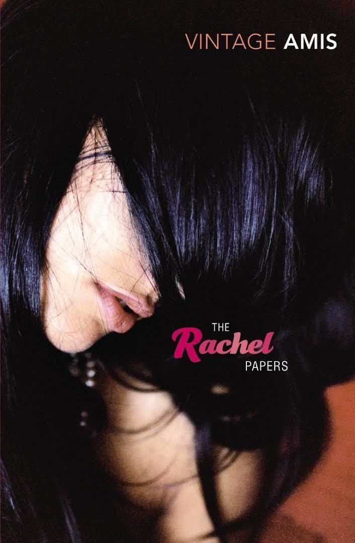 The Rachel Papers (novel) t3gstaticcomimagesqtbnANd9GcTkIfhvGWkydn1Zl