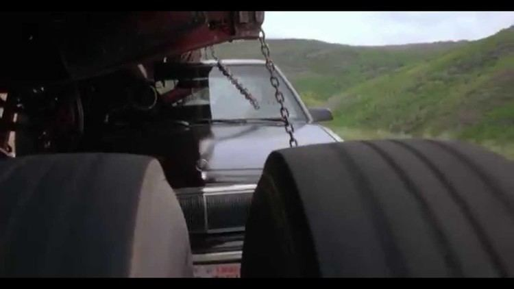 The Rage (1997 film) The Rage 1997 9 Fast 12 Furious Awful Movie Reviews YouTube