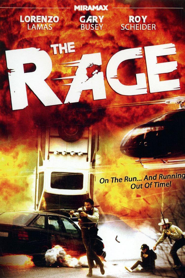 The Rage (1997 film) wwwgstaticcomtvthumbdvdboxart20445p20445d