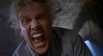 The Rage (1997 film) Junta Juleils Culture Shock Film Review THE RAGE 1997 Sidney J