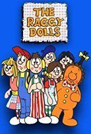 The Raggy Dolls httpsimagesnasslimagesamazoncomimagesMM