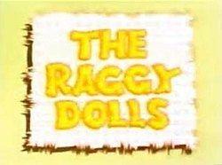 The Raggy Dolls The Raggy Dolls Wikipedia