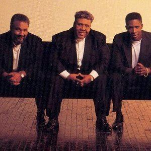 the rance allen group a soulful experience