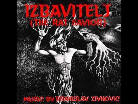 The Rat Savior Izbavitelj The Rat Savior 1976 Branislav Zivkovic YouTube