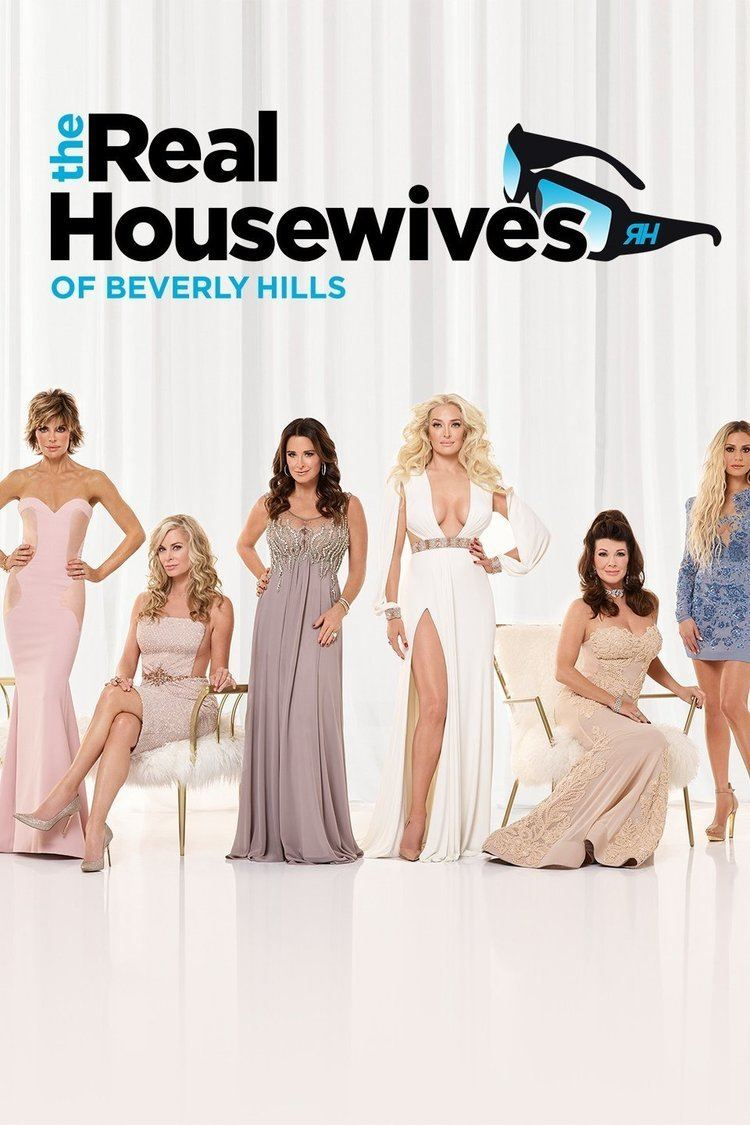 The Real Housewives of Beverly Hills wwwgstaticcomtvthumbtvbanners13462785p13462