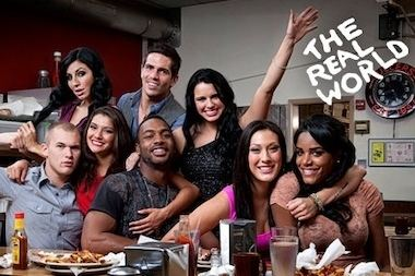 The Real World: Chicago MTV39s 39The Real World39 Searching for Roommates Gold Coast