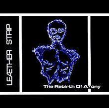 The Rebirth of Agony httpsuploadwikimediaorgwikipediaenthumbf