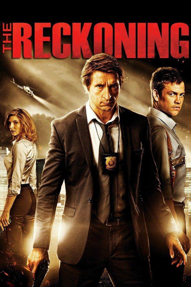 The Reckoning (2003 film) wwwgstaticcomtvthumbmovieposters33886p33886