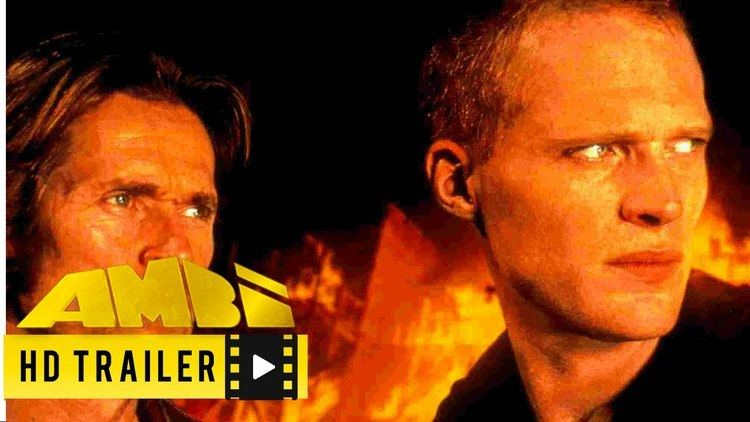 The Reckoning (2003 film) The Reckoning Official Trailer 2003 HD YouTube