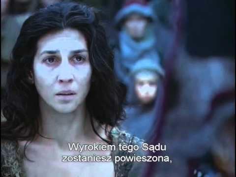 The Reckoning (2003 film) Rachunek sumienia The Reckoning 2003 zwiastun HardSubPL