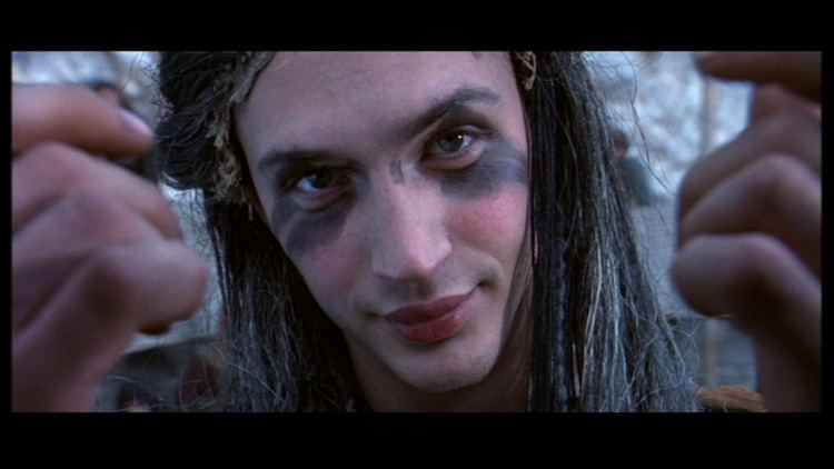 The Reckoning (2003 film) The Reckoning 2003 Straw Films 20012005 Pinterest Tom hardy