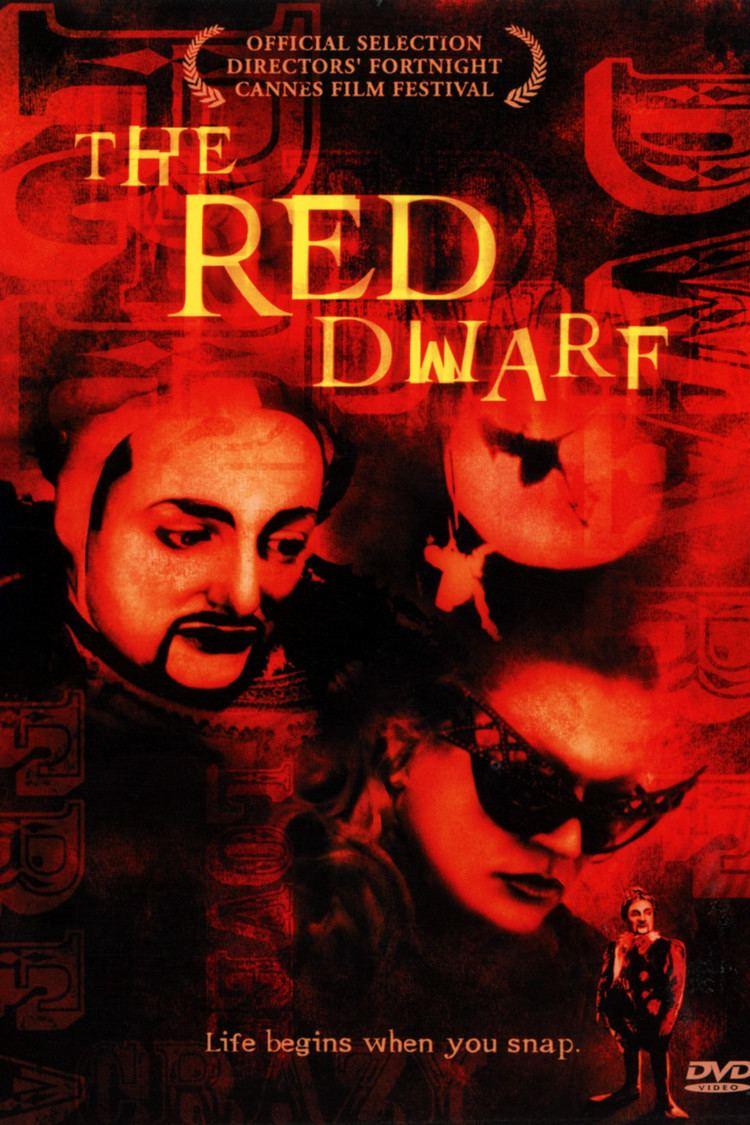 The Red Dwarf (film) wwwgstaticcomtvthumbdvdboxart67260p67260d