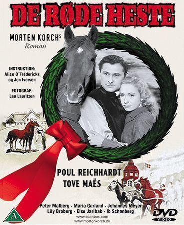The Red Horses httpsdanskefilmdkfilmbilleder6assjpg