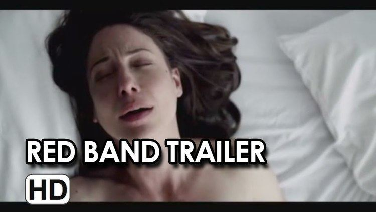 The Red Robin movie scenes Concussion Red Band Trailer 2013 Robin Weigert Movie HD