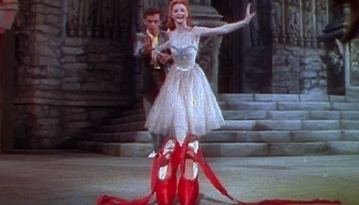 the-red-shoes-1948-film-6704fbb8-a8d9-49