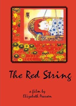 The Red String movie poster