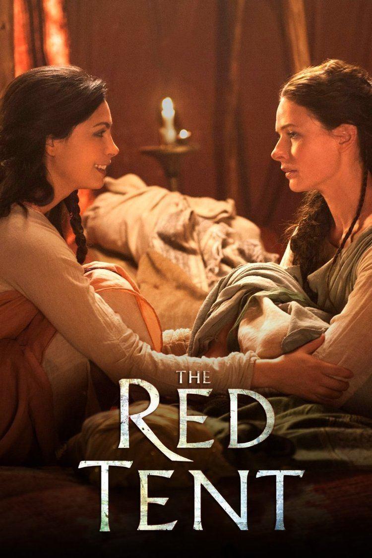 The Red Tent (miniseries) wwwgstaticcomtvthumbtvbanners11241139p11241