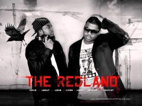 The Redland httpsiytimgcomviqSx4jd7A3PEhqdefaultjpg