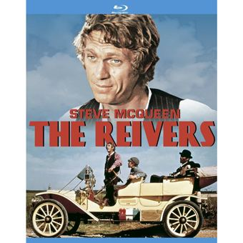 The Reivers (film) The Reivers Trailers From Hell