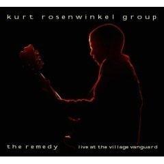 The Remedy (Kurt Rosenwinkel album) httpsuploadwikimediaorgwikipediaen006The