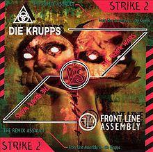 The Remix Wars: Strike 2 httpsuploadwikimediaorgwikipediaenthumbf