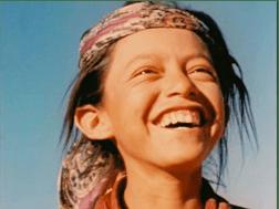 The Return of Navajo Boy The Return of Navajo Boy International Uranium Film Festival