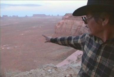 The Return of Navajo Boy The Return of Navajo Boy Epilogue International Uranium Film