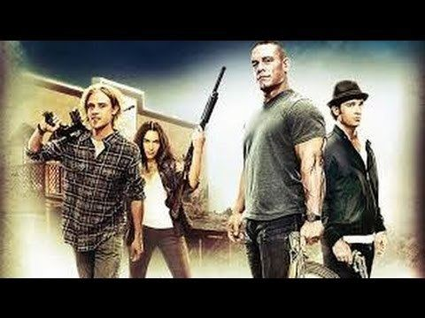 The Reunion (2011 American film) The Reunion 2011 Full Movie YouTube